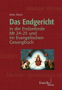 Cover: https://exlibris.azureedge.net/covers/9783/7720/8570/3/9783772085703xl.jpg