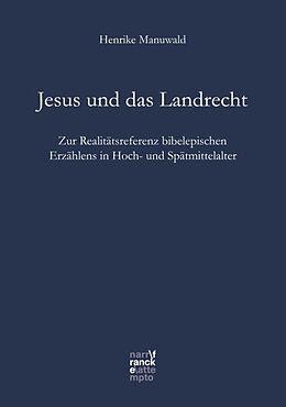 Cover: https://exlibris.azureedge.net/covers/9783/7720/8593/2/9783772085932xl.jpg