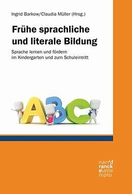 Cover: https://exlibris.azureedge.net/covers/9783/7720/8595/6/9783772085956xl.jpg