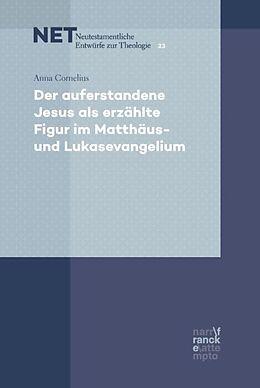 Cover: https://exlibris.azureedge.net/covers/9783/7720/8609/0/9783772086090xl.jpg