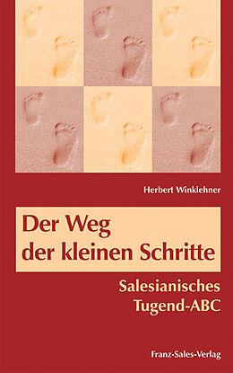 Cover: https://exlibris.azureedge.net/covers/9783/7721/0301/8/9783772103018xl.jpg