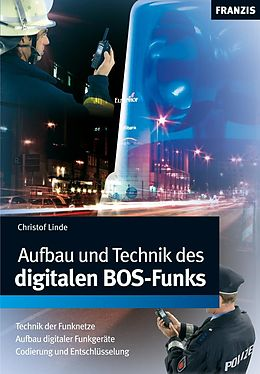 Cover: https://exlibris.azureedge.net/covers/9783/7723/3747/5/9783772337475xl.jpg