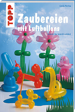 Cover: https://exlibris.azureedge.net/covers/9783/7724/3319/1/9783772433191xl.jpg