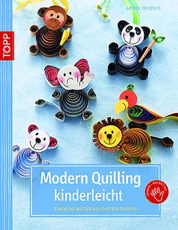 Cover: https://exlibris.azureedge.net/covers/9783/7724/3889/9/9783772438899xl.jpg