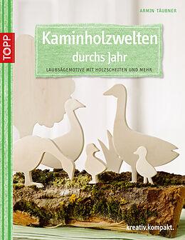 Cover: https://exlibris.azureedge.net/covers/9783/7724/4156/1/9783772441561xl.jpg