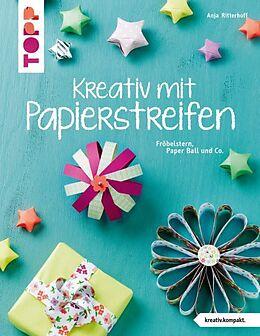Cover: https://exlibris.azureedge.net/covers/9783/7724/4210/0/9783772442100xl.jpg