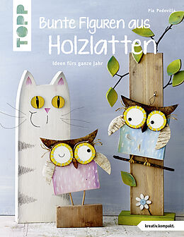 Cover: https://exlibris.azureedge.net/covers/9783/7724/4211/7/9783772442117xl.jpg
