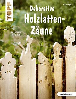 Cover: https://exlibris.azureedge.net/covers/9783/7724/4213/1/9783772442131xl.jpg