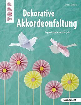 Cover: https://exlibris.azureedge.net/covers/9783/7724/4243/8/9783772442438xl.jpg