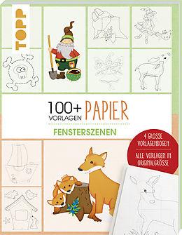 Cover: https://exlibris.azureedge.net/covers/9783/7724/4261/2/9783772442612xl.jpg