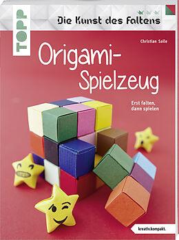 Cover: https://exlibris.azureedge.net/covers/9783/7724/4264/3/9783772442643xl.jpg