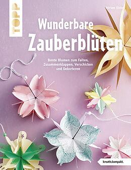 Cover: https://exlibris.azureedge.net/covers/9783/7724/4289/6/9783772442896xl.jpg