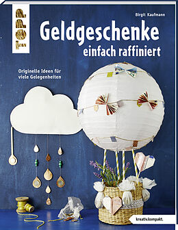 Cover: https://exlibris.azureedge.net/covers/9783/7724/4345/9/9783772443459xl.jpg