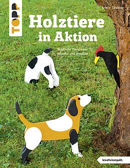 Cover: https://exlibris.azureedge.net/covers/9783/7724/4352/7/9783772443527xl.jpg