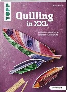 Cover: https://exlibris.azureedge.net/covers/9783/7724/4361/9/9783772443619xl.jpg
