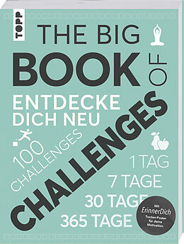 Cover: https://exlibris.azureedge.net/covers/9783/7724/4909/3/9783772449093xl.jpg