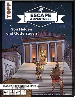 Cover: https://exlibris.azureedge.net/covers/9783/7724/4928/4/9783772449284xl.jpg