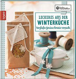 Cover: https://exlibris.azureedge.net/covers/9783/7724/5907/8/9783772459078xl.jpg