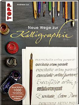 Cover: https://exlibris.azureedge.net/covers/9783/7724/6056/2/9783772460562xl.jpg