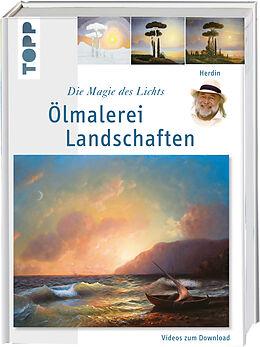 Cover: https://exlibris.azureedge.net/covers/9783/7724/6219/1/9783772462191xl.jpg