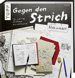 Cover: https://exlibris.azureedge.net/covers/9783/7724/6240/5/9783772462405xl.jpg