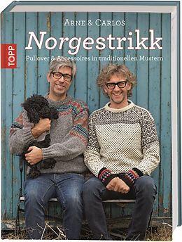 Cover: https://exlibris.azureedge.net/covers/9783/7724/6369/3/9783772463693xl.jpg