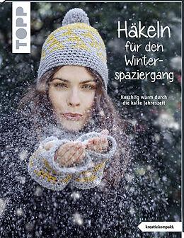 Cover: https://exlibris.azureedge.net/covers/9783/7724/6835/3/9783772468353xl.jpg