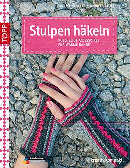 Cover: https://exlibris.azureedge.net/covers/9783/7724/6942/8/9783772469428xl.jpg