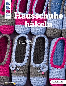 Cover: https://exlibris.azureedge.net/covers/9783/7724/6965/7/9783772469657xl.jpg