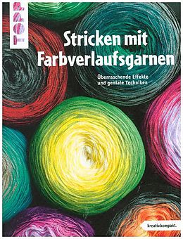 Cover: https://exlibris.azureedge.net/covers/9783/7724/6995/4/9783772469954xl.jpg