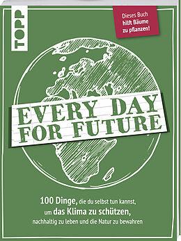 Cover: https://exlibris.azureedge.net/covers/9783/7724/7172/8/9783772471728xl.jpg