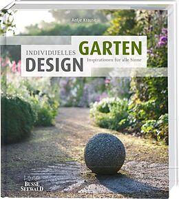 Cover: https://exlibris.azureedge.net/covers/9783/7724/7385/2/9783772473852xl.jpg