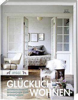 Wundervoll Skandinavische Wohnideen Zum Wohlfühlen