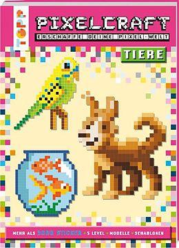 Cover: https://exlibris.azureedge.net/covers/9783/7724/7641/9/9783772476419xl.jpg