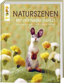 Cover: https://exlibris.azureedge.net/covers/9783/7724/7733/1/9783772477331xl.jpg