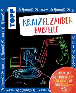 Cover: https://exlibris.azureedge.net/covers/9783/7724/7768/3/9783772477683xl.jpg