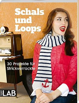 Cover: https://exlibris.azureedge.net/covers/9783/7724/7918/2/9783772479182xl.jpg