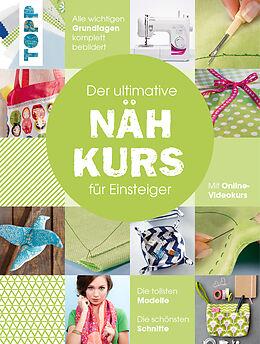 Cover: https://exlibris.azureedge.net/covers/9783/7724/8110/9/9783772481109xl.jpg