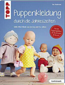 Cover: https://exlibris.azureedge.net/covers/9783/7724/8168/0/9783772481680xl.jpg