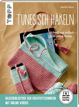Cover: https://exlibris.azureedge.net/covers/9783/7724/8195/6/9783772481956xl.jpg