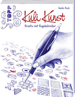 Cover: https://exlibris.azureedge.net/covers/9783/7724/8216/8/9783772482168xl.jpg