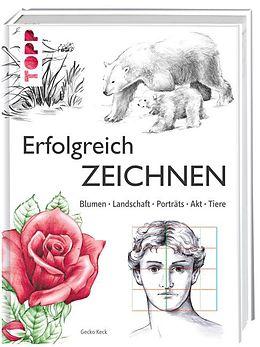 Cover: https://exlibris.azureedge.net/covers/9783/7724/8223/6/9783772482236xl.jpg