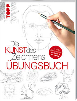 Cover: https://exlibris.azureedge.net/covers/9783/7724/8260/1/9783772482601xl.jpg