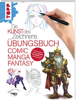 Cover: https://exlibris.azureedge.net/covers/9783/7724/8265/6/9783772482656xl.jpg