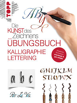 Cover: https://exlibris.azureedge.net/covers/9783/7724/8266/3/9783772482663xl.jpg
