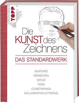 Cover: https://exlibris.azureedge.net/covers/9783/7724/8269/4/9783772482694xl.jpg