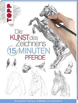 Cover: https://exlibris.azureedge.net/covers/9783/7724/8271/7/9783772482717xl.jpg