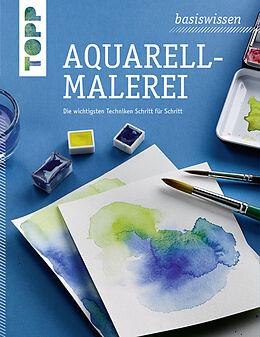 Cover: https://exlibris.azureedge.net/covers/9783/7724/8321/9/9783772483219xl.jpg