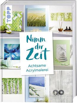 Cover: https://exlibris.azureedge.net/covers/9783/7724/8369/1/9783772483691xl.jpg