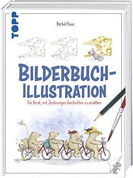 Cover: https://exlibris.azureedge.net/covers/9783/7724/8379/0/9783772483790xl.jpg